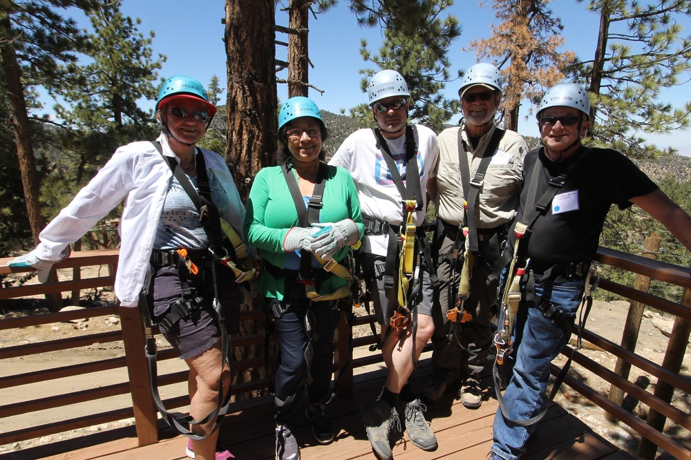 OWAC Zip Line group.jpg