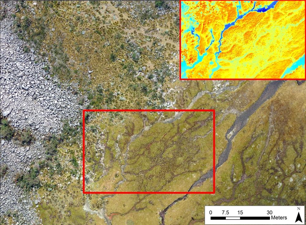 MapShots_TIRtalusTIR.jpg