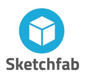 sketchfab-logo.jpg