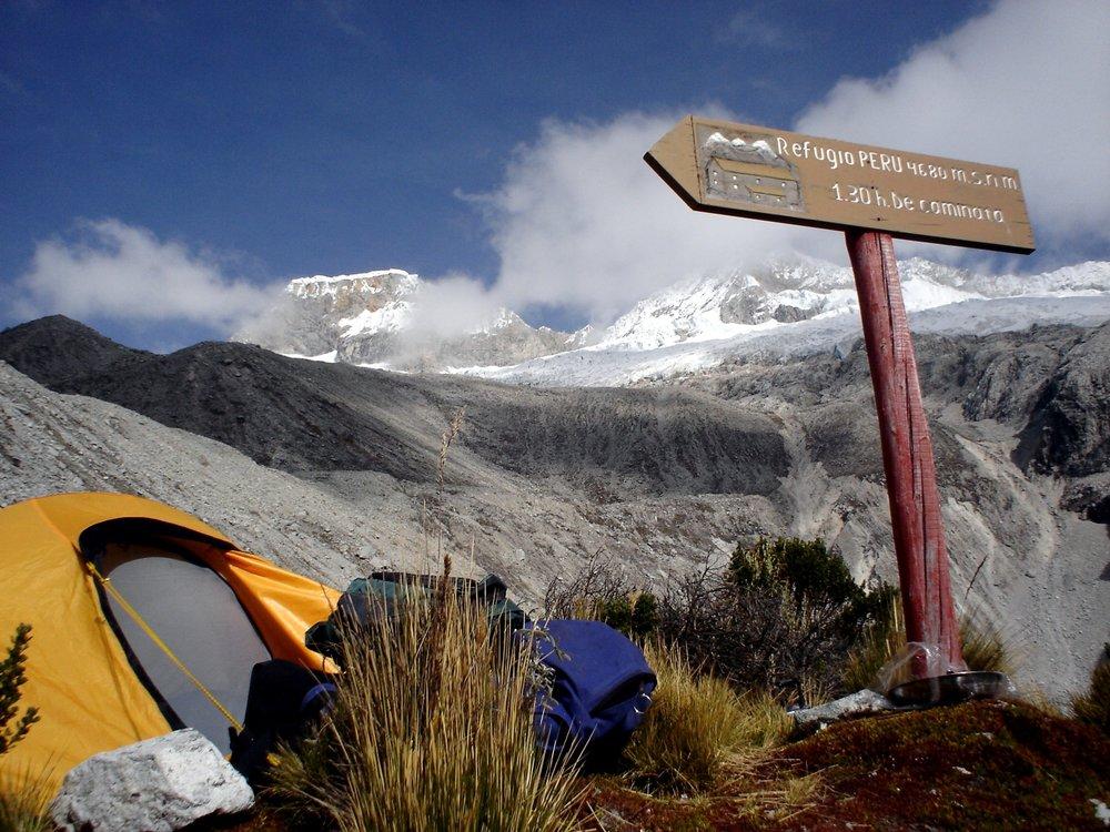 Huaraz_Chavin-Cordillera Blanca 165.jpg