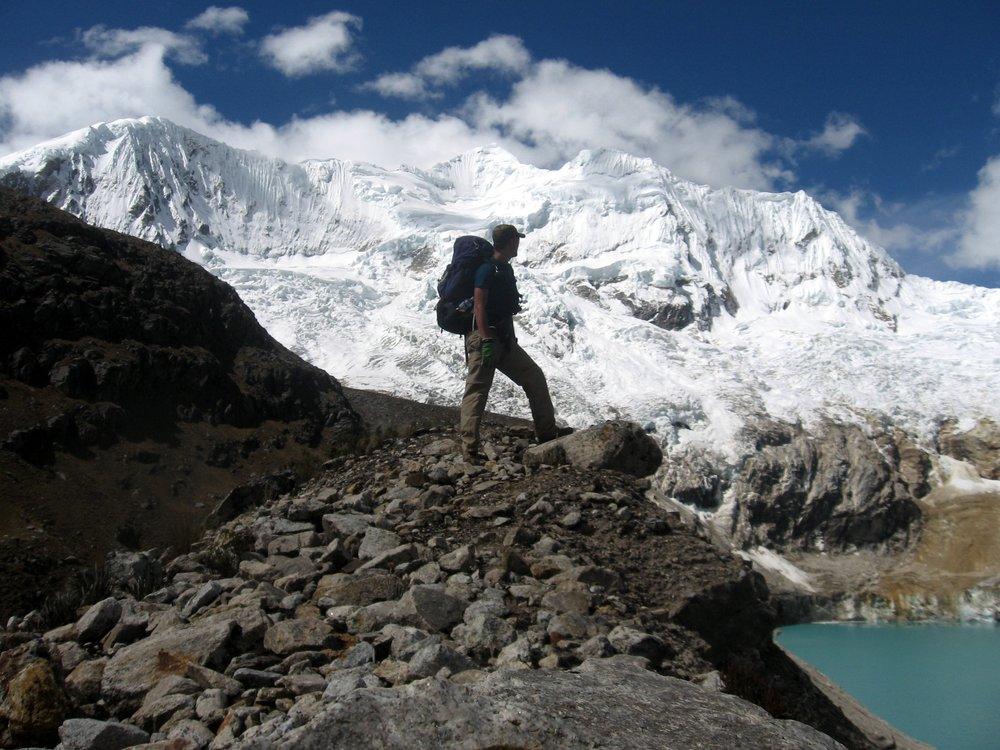 Cordillera Blanca 071.jpg