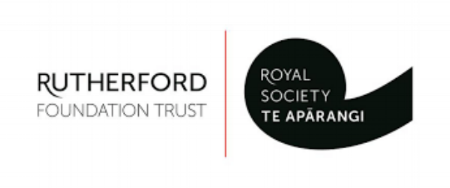 RutherfordLogo.png