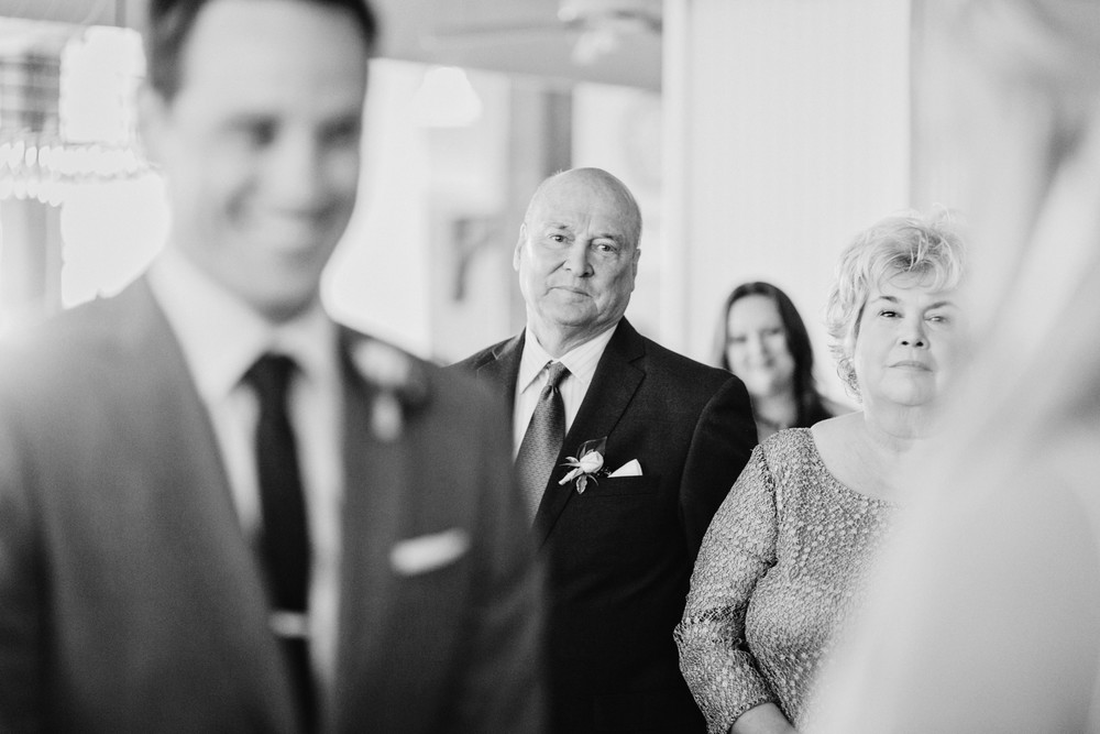 zoe-andrew-toronto-wedding-0140.JPG