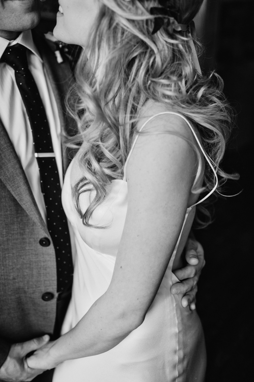 zoe-andrew-toronto-wedding-0155.JPG