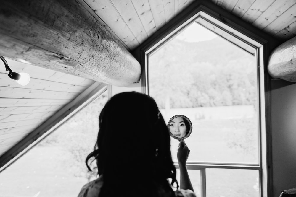 Rosa-Davin-Wedding-0185.JPG