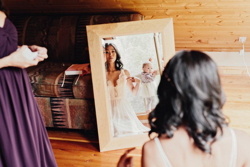 Rosa-Davin-Wedding-0286.JPG