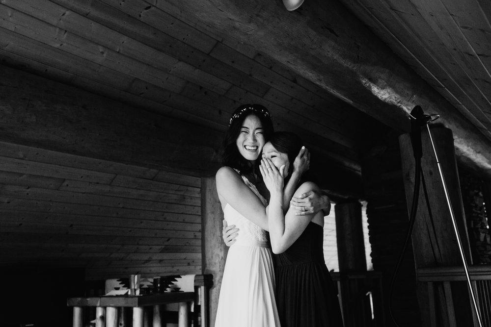 Rosa-Davin-Wedding-0297.JPG