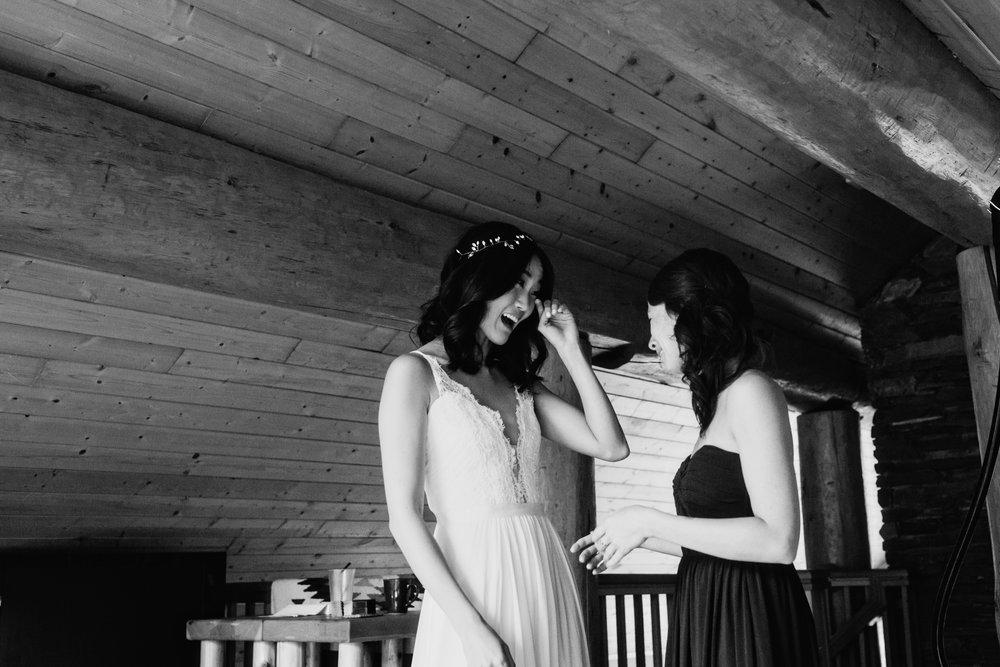 Rosa-Davin-Wedding-0299.JPG