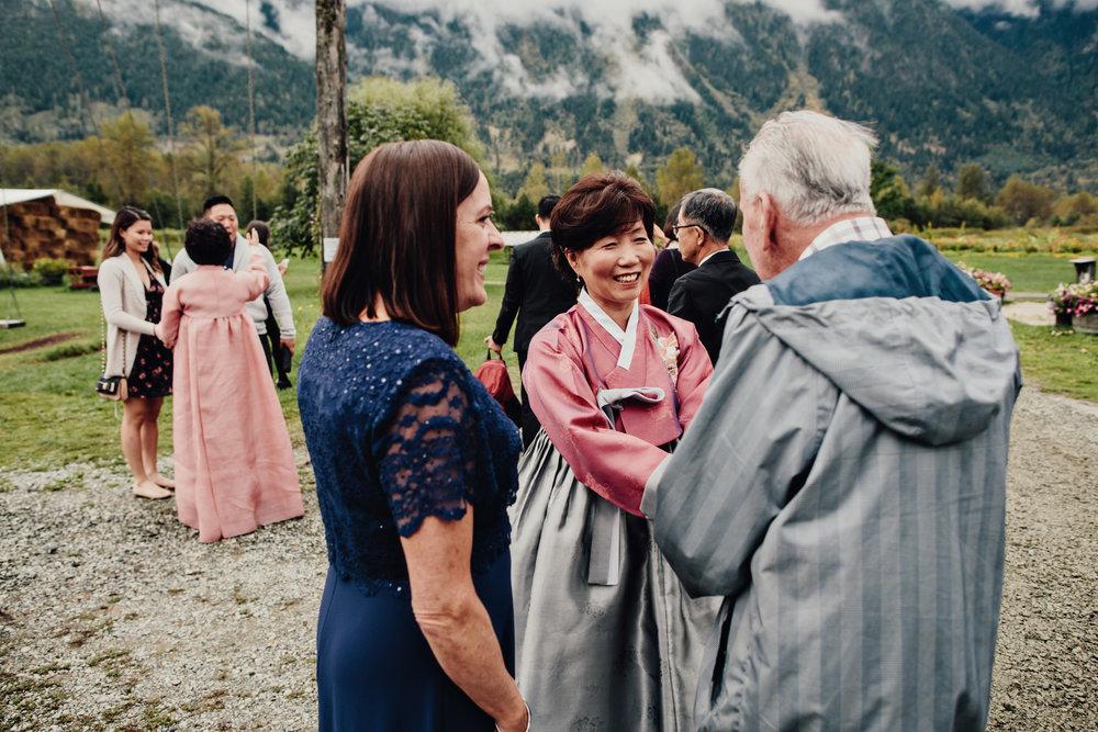 Rosa-Davin-Wedding-0468.JPG
