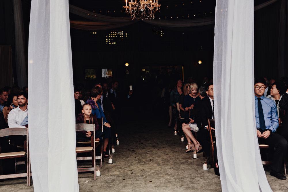 Rosa-Davin-Wedding-0480.JPG