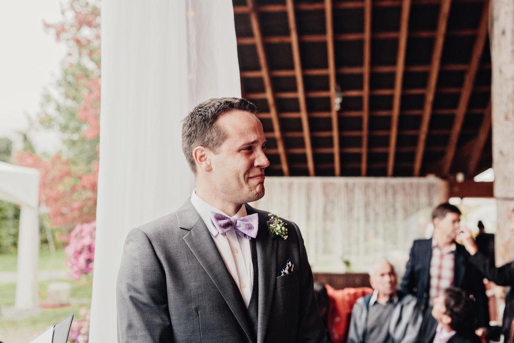 Rosa-Davin-Wedding-0528.JPG
