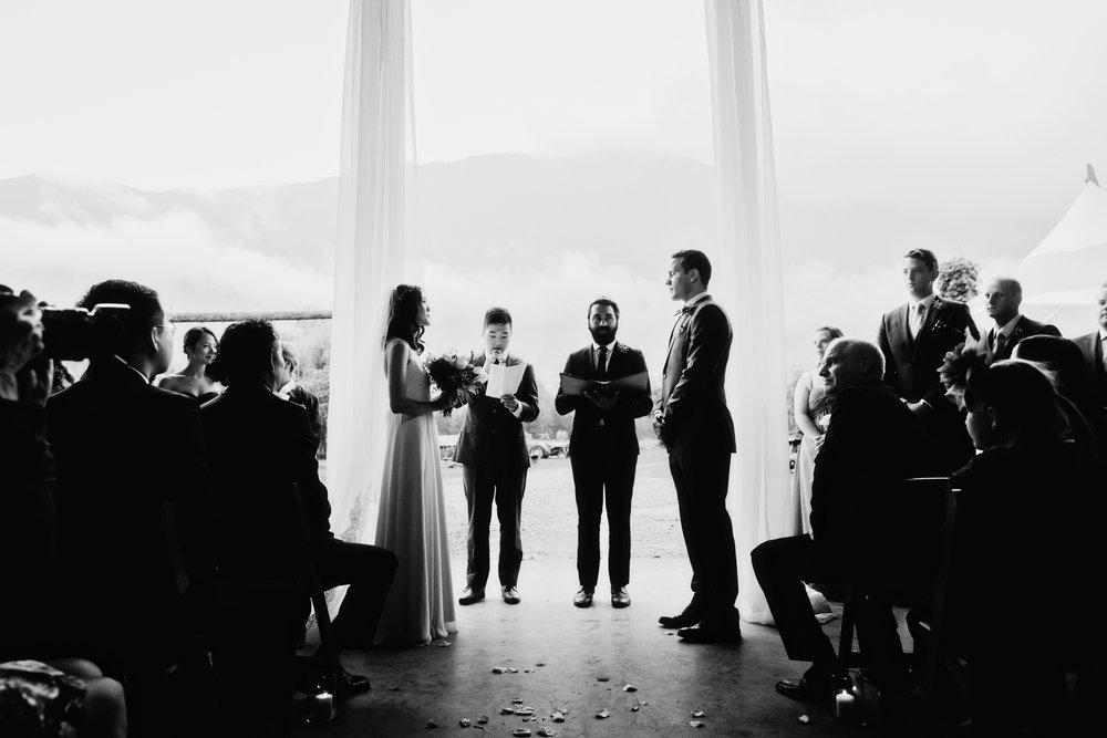 Rosa-Davin-Wedding-0567.JPG