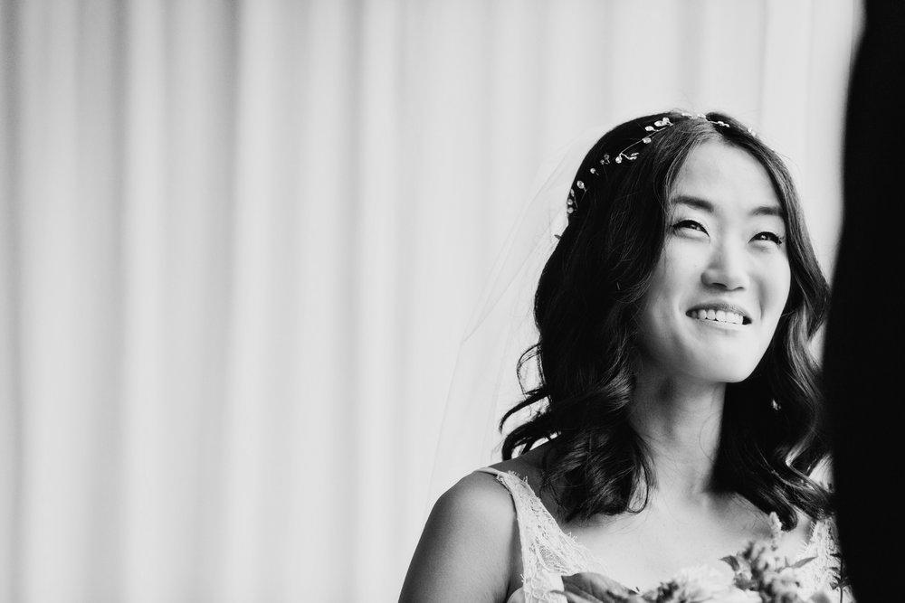Rosa-Davin-Wedding-0587.JPG