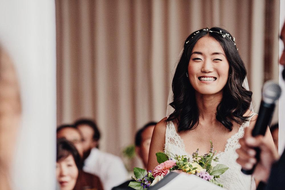 Rosa-Davin-Wedding-0630.JPG