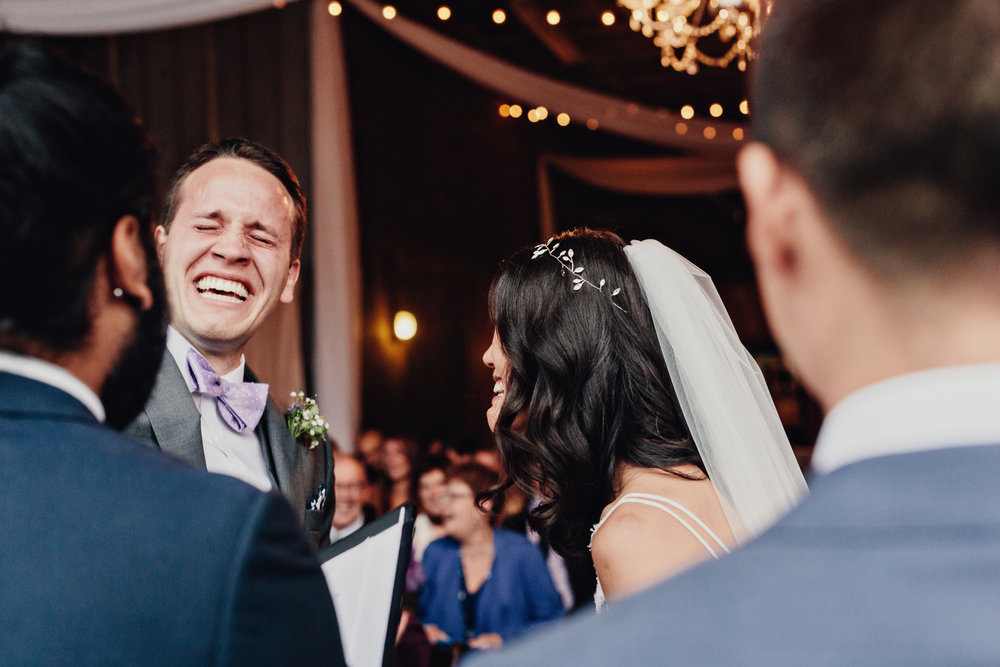 Rosa-Davin-Wedding-0708.JPG