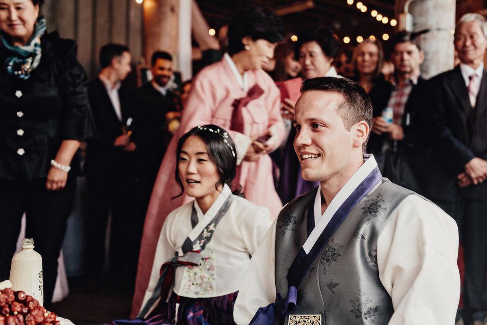 Rosa-Davin-Wedding-0821.JPG