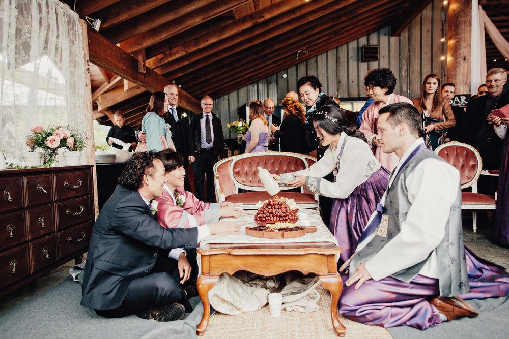 Rosa-Davin-Wedding-0817.JPG