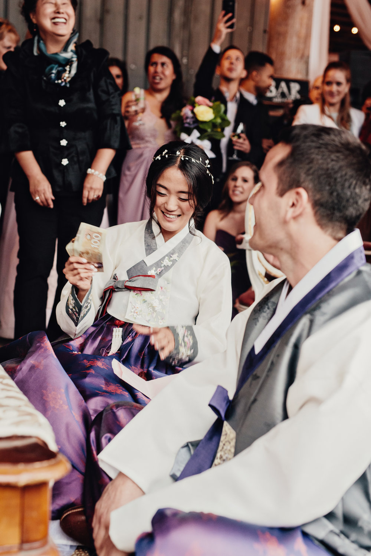 Rosa-Davin-Wedding-0833.JPG