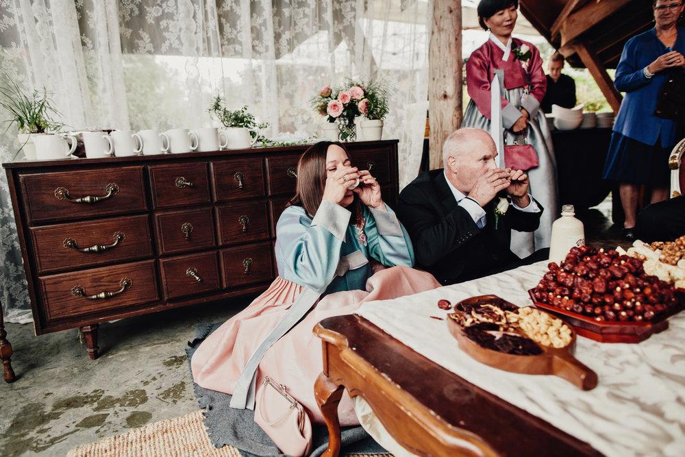 Rosa-Davin-Wedding-0850.JPG