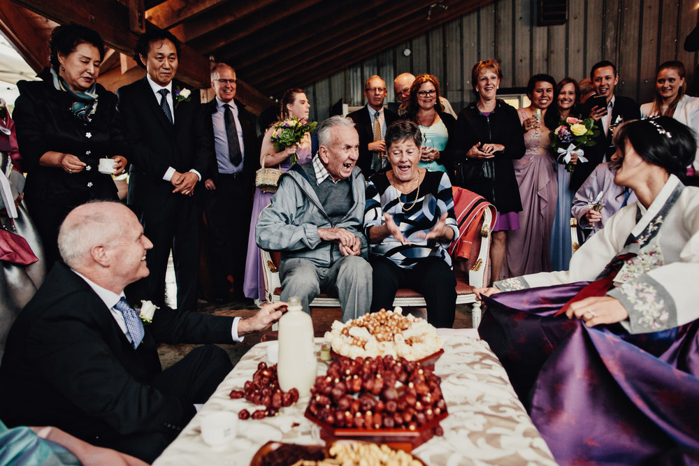 Rosa-Davin-Wedding-0884.JPG