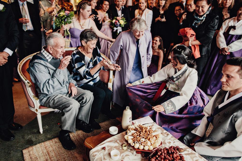 Rosa-Davin-Wedding-0904.JPG