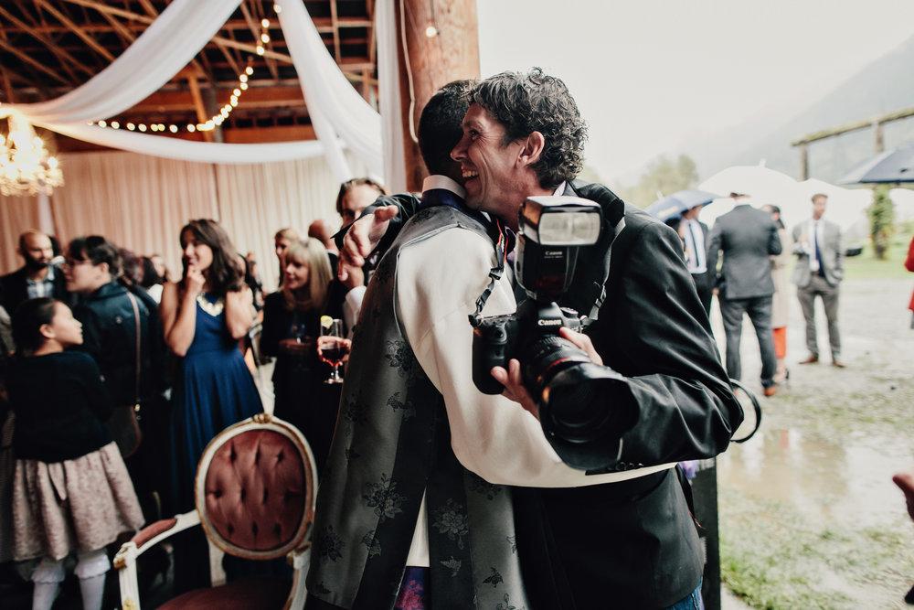 Rosa-Davin-Wedding-0946.JPG