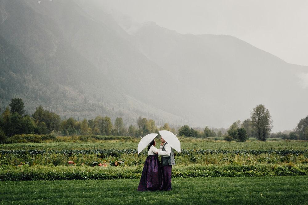 Rosa-Davin-Wedding-0978.JPG