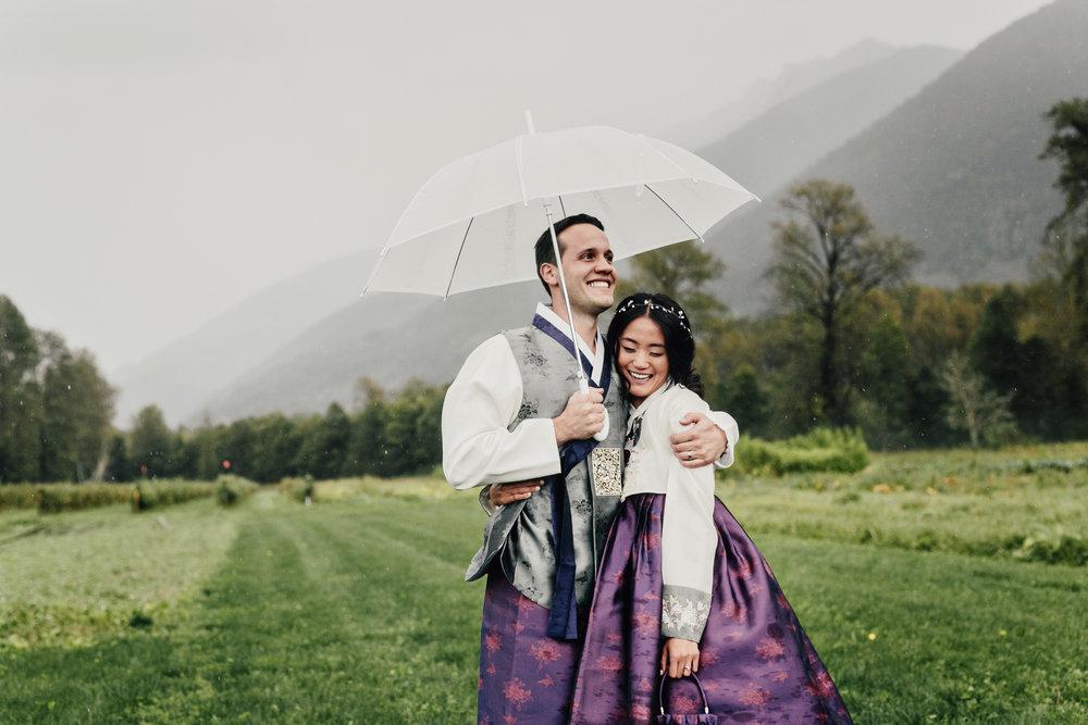 Rosa-Davin-Wedding-1002.JPG
