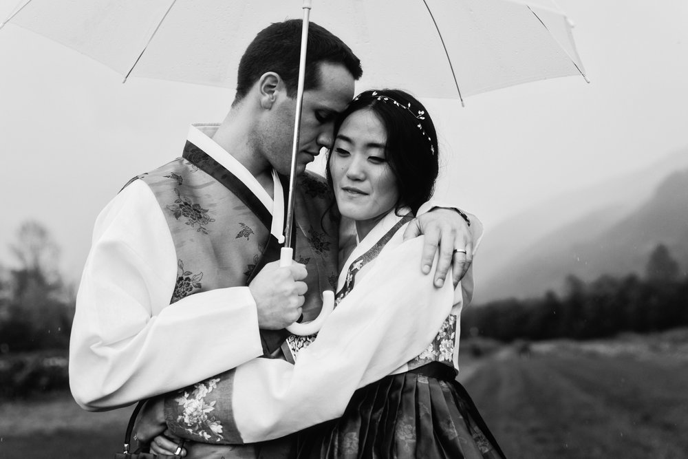 Rosa-Davin-Wedding-1052.JPG