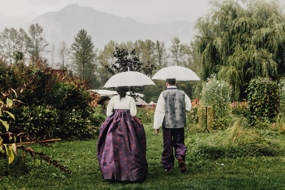 Rosa-Davin-Wedding-1057.JPG