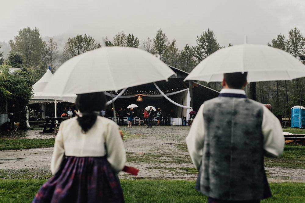 Rosa-Davin-Wedding-1059.JPG