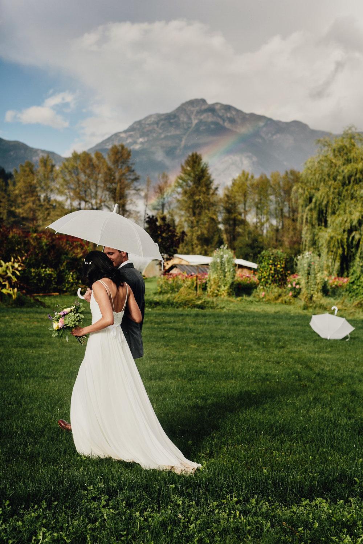 Rosa-Davin-Wedding-1152.JPG