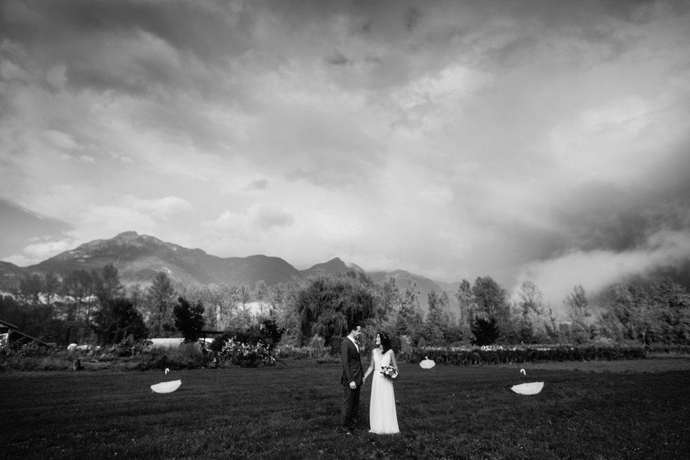 Rosa-Davin-Wedding-1187.JPG
