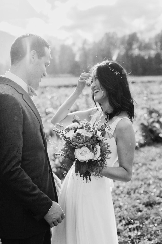 Rosa-Davin-Wedding-1221.JPG
