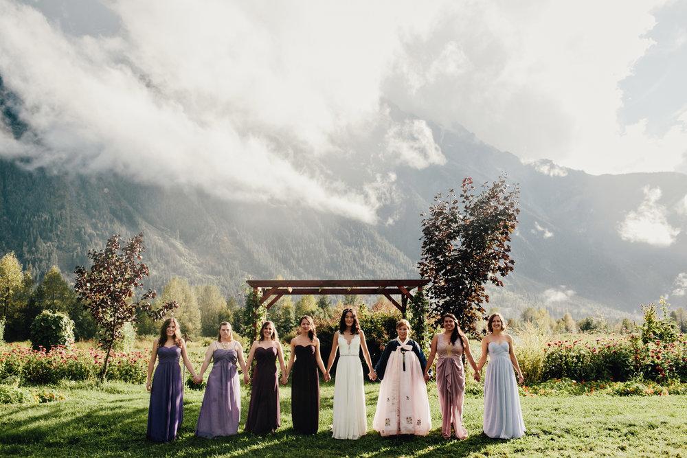 Rosa-Davin-Wedding-1270.JPG