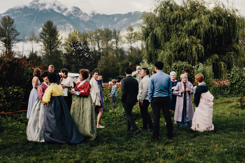 Rosa-Davin-Wedding-1598.JPG
