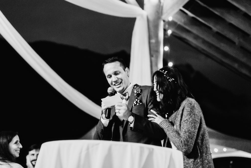 Rosa-Davin-Wedding-1965.JPG
