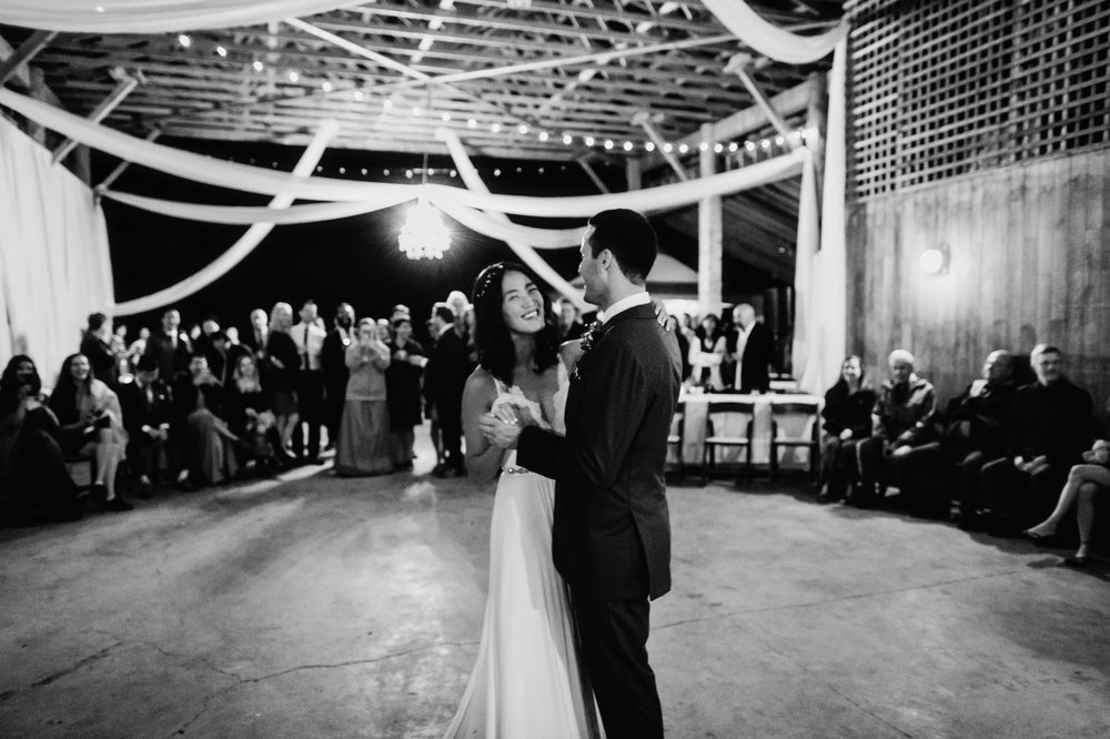 Rosa-Davin-Wedding-2087.JPG