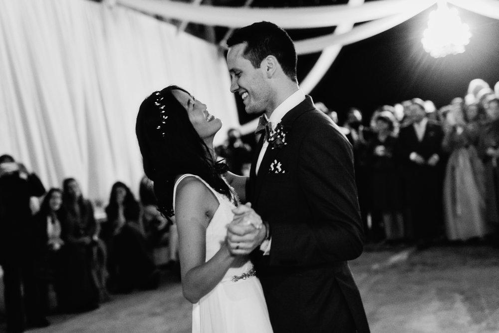 Rosa-Davin-Wedding-2099.JPG