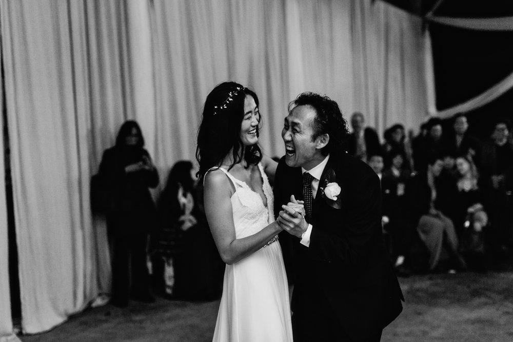 Rosa-Davin-Wedding-2137.JPG