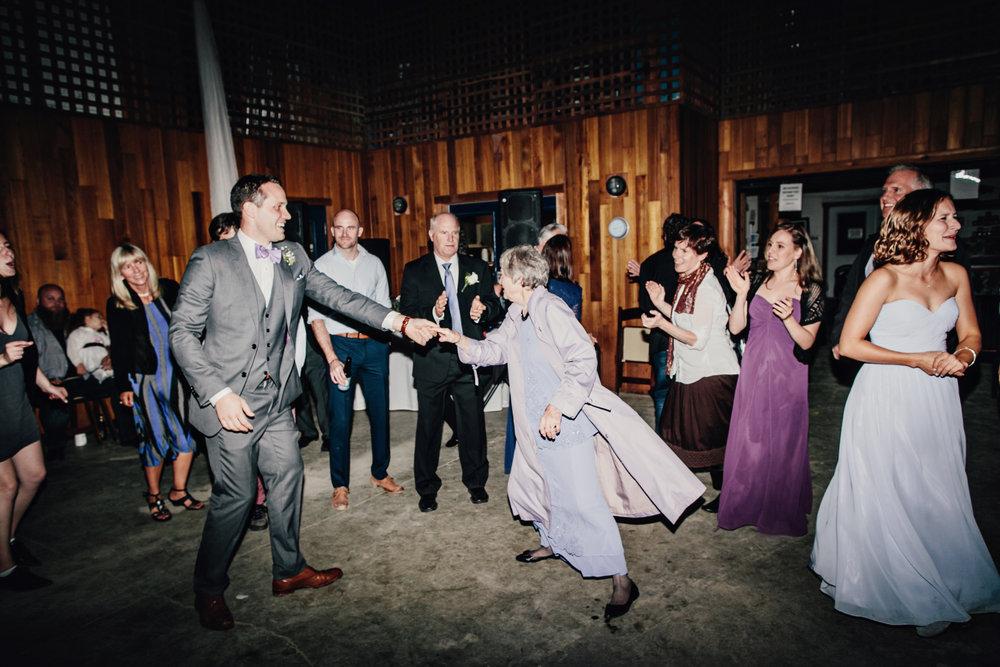 Rosa-Davin-Wedding-2344.JPG