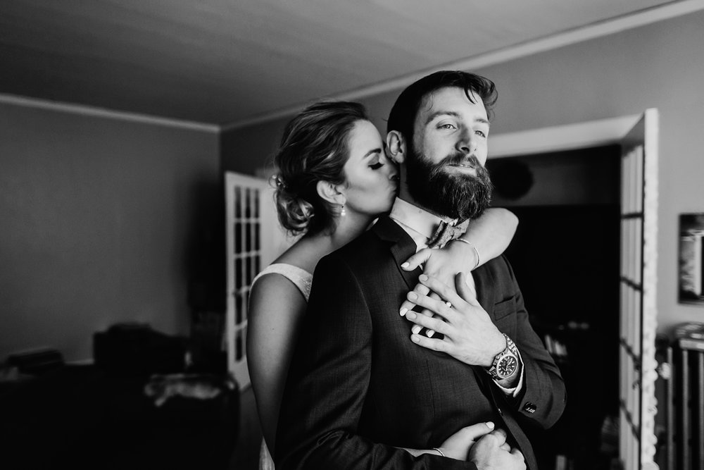 Vancouver-wedding-1582.JPG