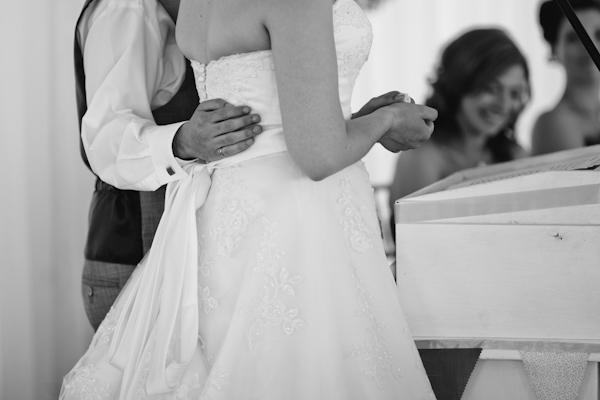 Bloomfield Gardens Wedding Photography