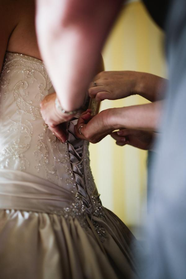kitchener wedding photos