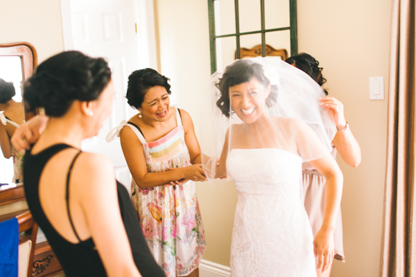 aurora wedding photographer