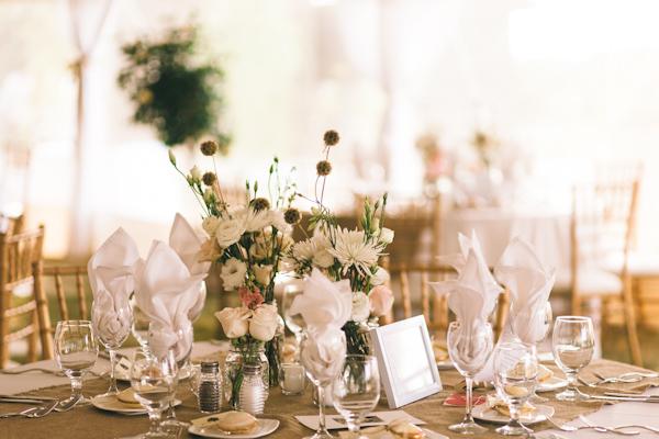 wedding detail in aurora ontario