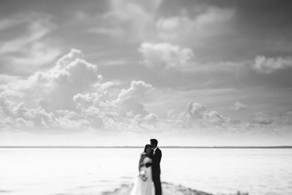 prairie wedding photographer Taylor Roades Photographs married couple