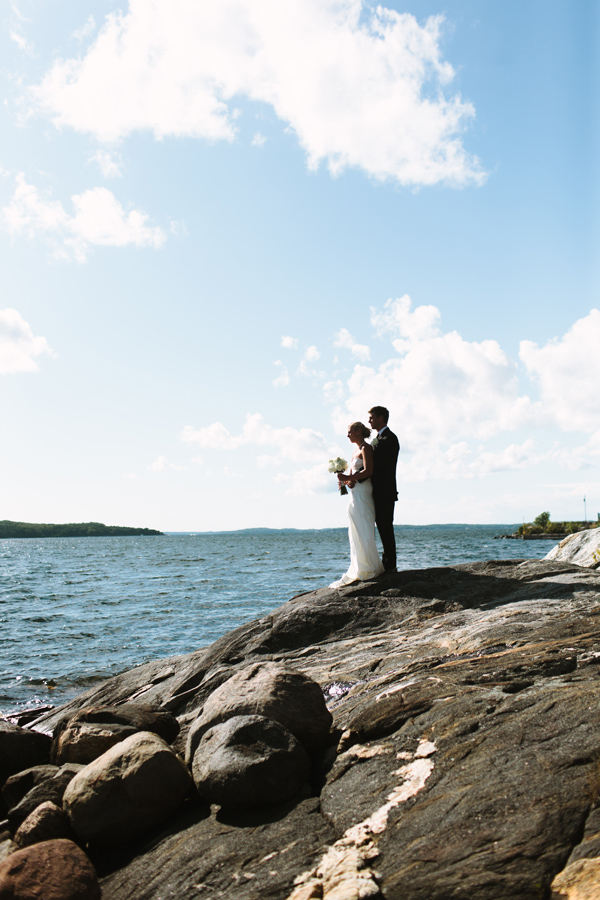 cottage wedding photographer taylor roades.