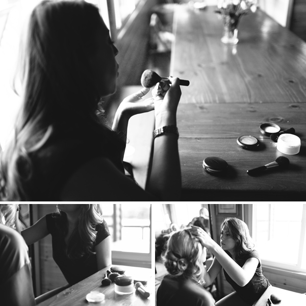 georgian bay wedding photographer taylor roades.