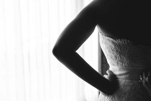 Taylor Roades Toronto Wedding Photographer.